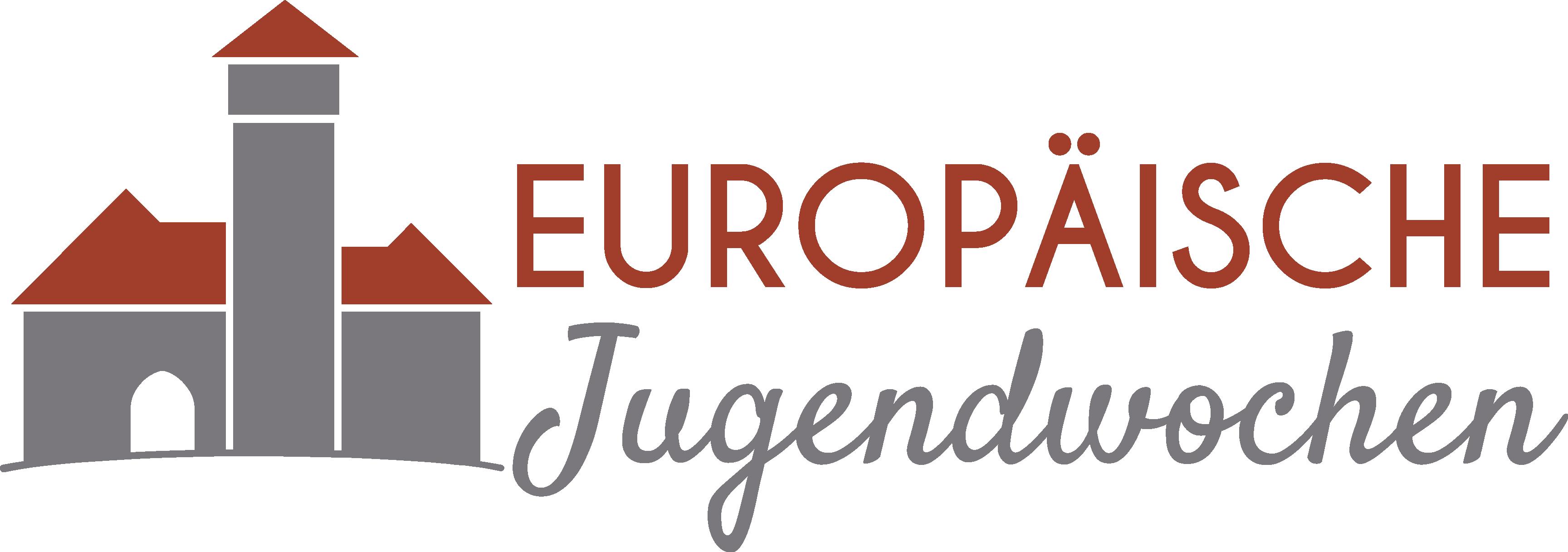 Europäische Jugendwochen